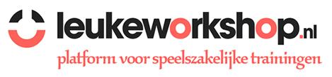 LeukeWorkshop.nl